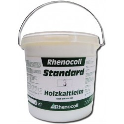 Rhenocoll Standard