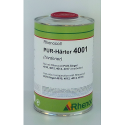 Rhenocoll PUR - Tvrdidlo 4001