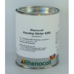Rhenocoll Aquatop - Tvrdidlo 4205