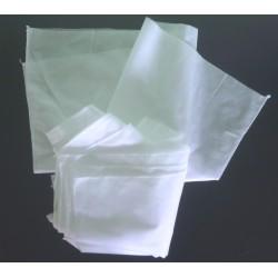 Rhenocoll Spezial - Faservliesbeutel