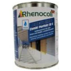 Rhenocryl 38 S, Combi Perfekt