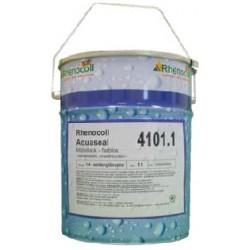 Rhenocoll Aquaseal 4101.1