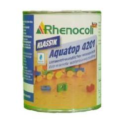 Rhenocoll Aquatop 4201 KLASSIK