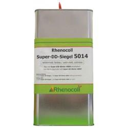 Rhenocoll Super-DD - Siegel, matný