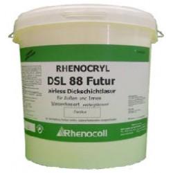 Rhenocryl DSL 88 Futur