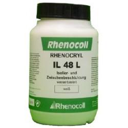 Rhenocryl IL 48 L