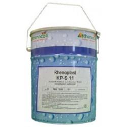 Rhenoplast KP-S 11, odstíny dle RAL