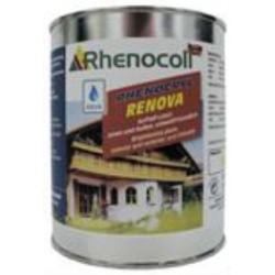 Rhenocryl RENOVA