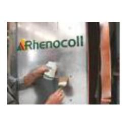 Rhenocoll Rhenopeel 2150