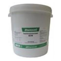 Rhenocoll Reaktionstrennmittel RTM