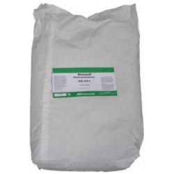 Heißschmelzkleber HSK 638.1, hnědý