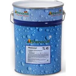 Rhenocryl TL 45 High Solid