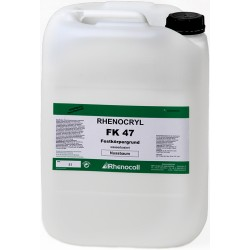 Rhenocryl FK 47 High Solid