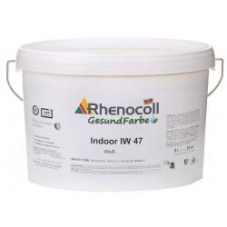 Rhenocoll Indoor IW 47.0, různé barvy