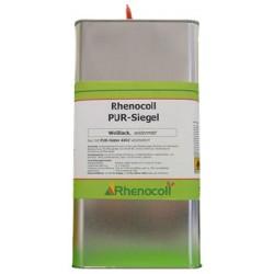 Rhenocoll PUR-Siegel, odstíny na bázi A
