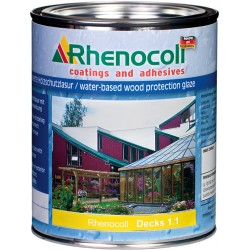 Rhenocoll Decks 1.1.