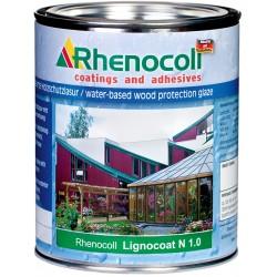 Rhenocoll Lignocoat N 1.0