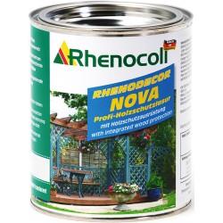 Rhenodecor Nova