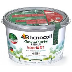 Rhenocoll Indoor IW 47.1, Color-Mix různé barvy