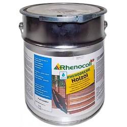 Rhenodecor Holzöl