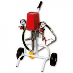 Pumpa K20 MIX s stříkací sadou