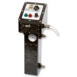 Ohřívač barev ASRV55